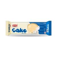 Britannia Cake - Milky Masti, 60 gm Pouch