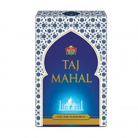 Taj Mahal Tea Powder, 250g