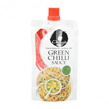 Ching's Secret Green Chilli Sauce,90g