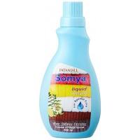 Patanjali Somya Liquid Detergent - 500 ml