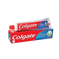 Colgate Strong Teeth 21g