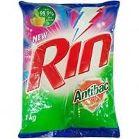RIN  Powder Antibac, 1kg