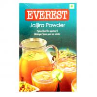 Everest Jaljira Powder, 100g