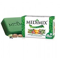 Medimix Hand Made, Buy 3 Get 1 Free,4*75g