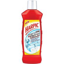 Harpic Bathroom Cleaner Lemon,  500ml