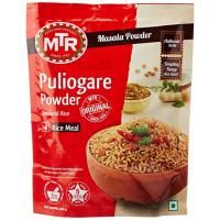 MTR Puliogare Powder,  200g
