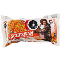 Ching's Secret Schezwan Instant Noodles 240g,