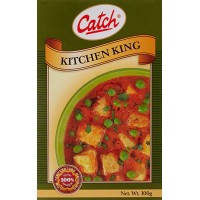 Catch Kitchen King, 100g