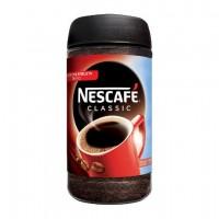 Nescafe Classic Coffee Powder,  25g