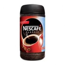 Nescafe Classic, 25g