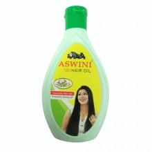 Aswini Hair Oil,180ml