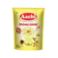 Aachi Badam Mix Powder, 200g  Buy 1 Get 1 Free