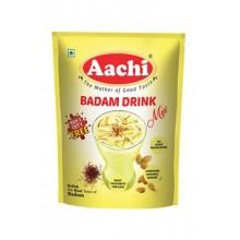 Aachi Badam Mix Powder, 200g  Buy 1 Get 1 Free