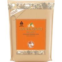 Select - Aashirvaad Atta 1kg