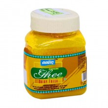 Aavin Ghee, 500ml Bottle
