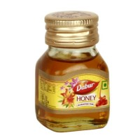 Dabur Honey, 100g - 30 % Extra