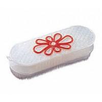 Gala Cloth Brush