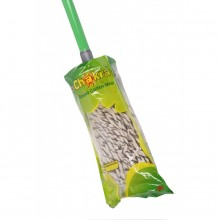 Scotch-Brite Cotton Mop With Handle
