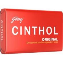 Godrej Cinthol Original Soap, 100g