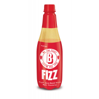 B Fizz Fruit Juice, 250ml