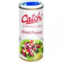 Catch Sprinklers Black Pepper 100g