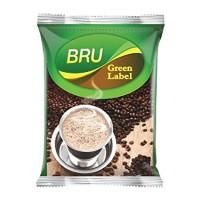 Bru Roast & Ground Coffee Powder, 100g