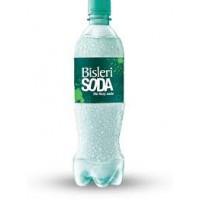 Bisleri Club Soda