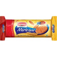 Britannia Marie Gold Family Pack Biscuits, 250g