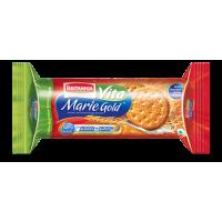 Britannia Marie Gold Vita