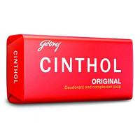 Godrej Cinthol Original Soap, 150g