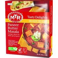 MTR,Paneer Butter Masala,300g