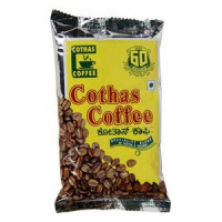 Cothas Filter Coffee Powder, 100g