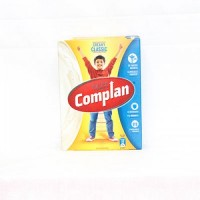 Complan Creamy Classic, 200g