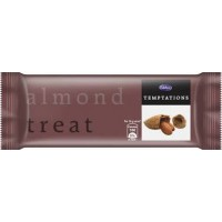 Cadbury Temptations, Almond Treat, 72g