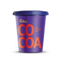 Cadbury Cocoa Powder, 150g