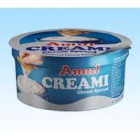 Amul Creami Chees Spread 200g