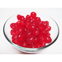 Premium Dried Cherry, 100g