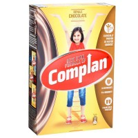 Complan Refill, Royale Chocolate, 200g