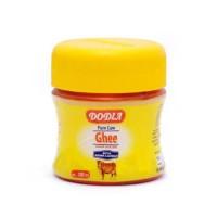 Dodla Pure Cow Ghee,100ml