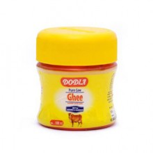 Dodla Pure Cow Ghee,100ml