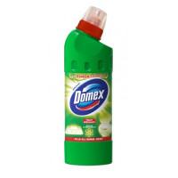 Domex  Active Green Formula Toilet Cleaner, 500ml