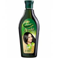 Dabur Amla Hair Oil, 45 ml