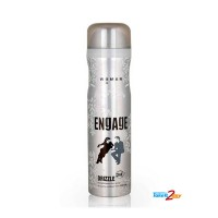 Engage Drizzle Woman Deo Spray 165ml