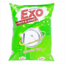 Exo Dishwash Powder, 1kg