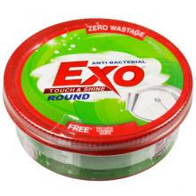 EXO Round Bar, 250g