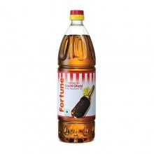 Fortune Pure Mustard Oil, 500ml