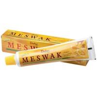 Dabur Meswak Tooth Paste, 200g