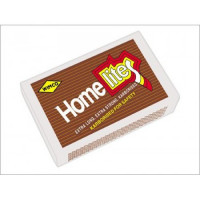 Homelite Match Box, Pack of 5