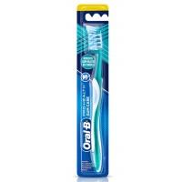 Oral-B Pro-Health Gum Care Medium Tooth Brush