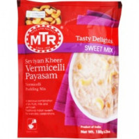 MTR Vermicelli Payasam Mix, 100g